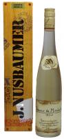 Nusbaumer Liqueur de Mirabelle 0,70 l