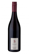 Schubert Pinot Noir Wairarapa 2009